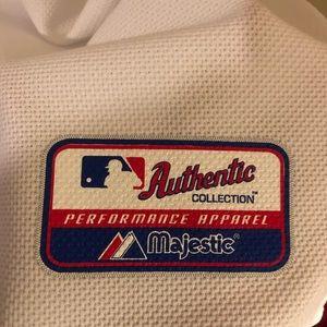 MLB Shirts - Marlins Miguel Cabrera rookie jersey